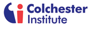 Colchester Institute Moodle